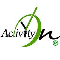 activity on 1
